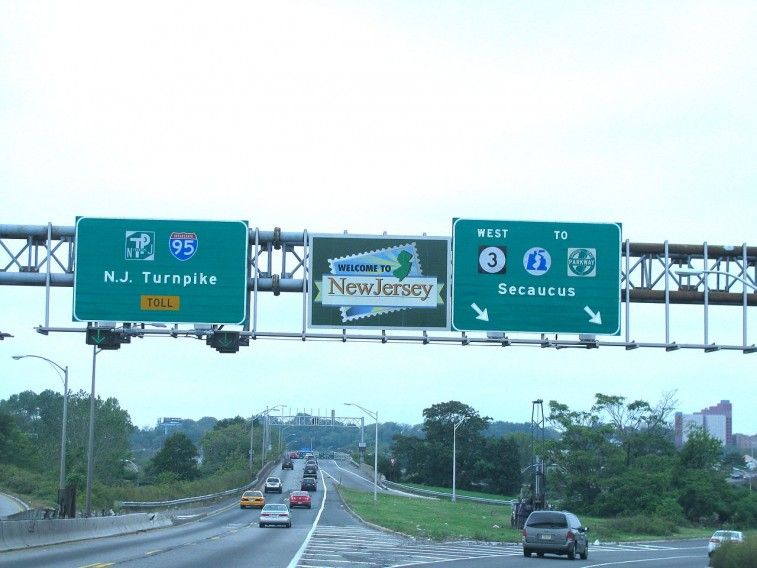 1280px-Welcome_To_New_Jersey_NJ_495