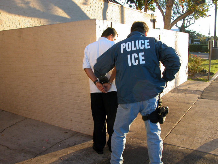 800px-US_Immigration_and_Customs_Enforcement_arrest