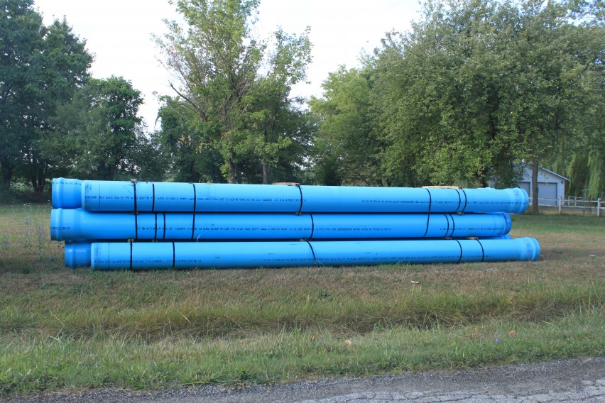 Dura-Blue_PVC_Pipe_for_Underground_Water_Mains