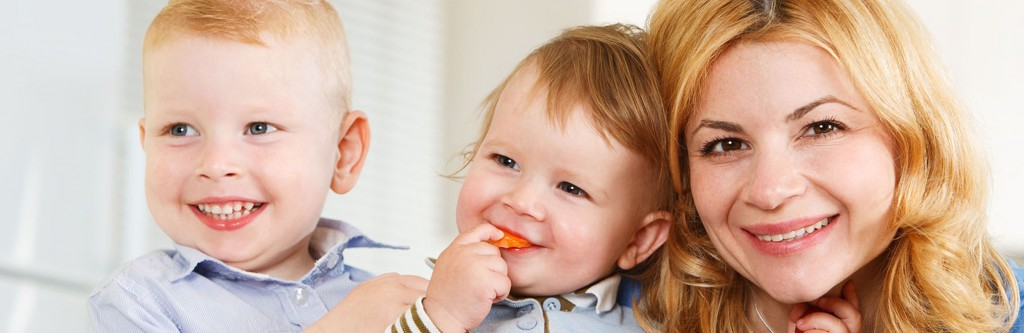 Family-Health-Food-Web-5