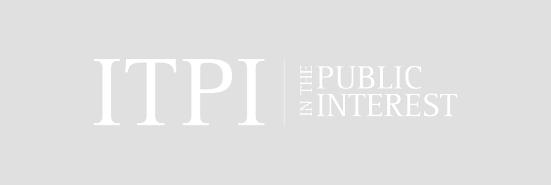 ITPI-logo-white-gray-backg