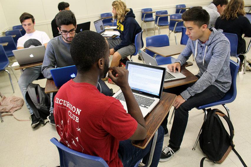 Students_in_Professor_2.