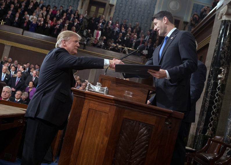 Trump_shaking_hands_with_Paul_Ryan