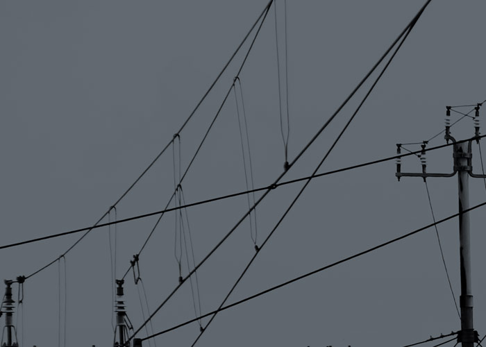 article-power-lines