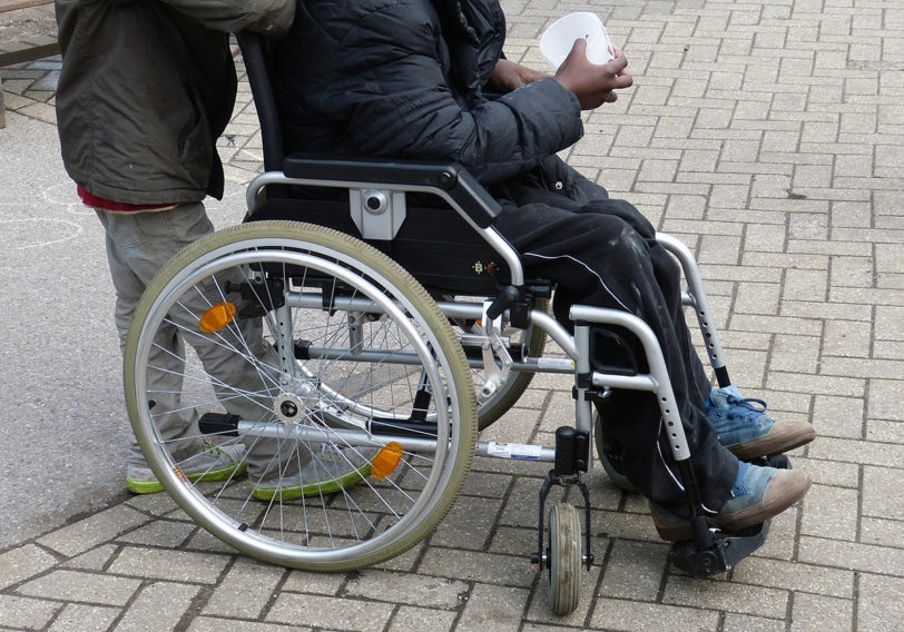 disability-224130_1920