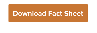 downloadfactsheet