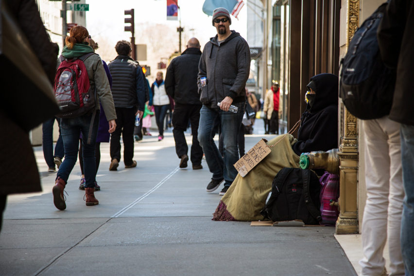 homeless-1468399010cnc