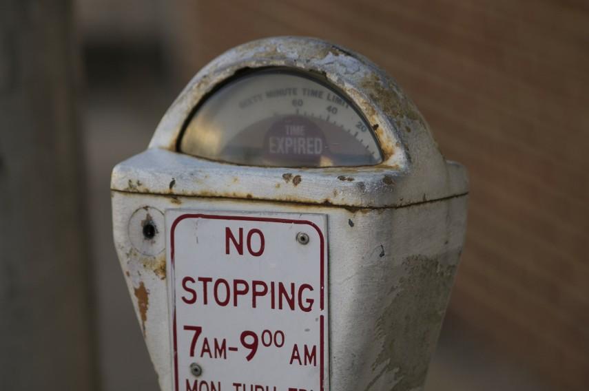 parking-meter-216511_1920