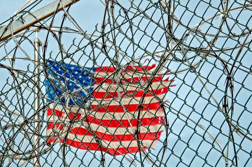 Prison Privatization